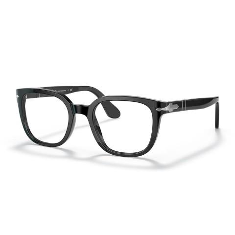 Persol PO3263V | Occhiali da vista Unisex