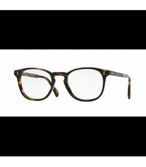 Oliver Peoples OV5298U | Occhiali da vista Unisex
