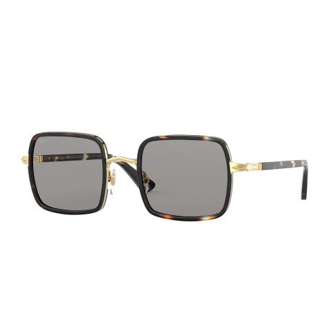 Persolo PO2475S | Unisex sunglasses