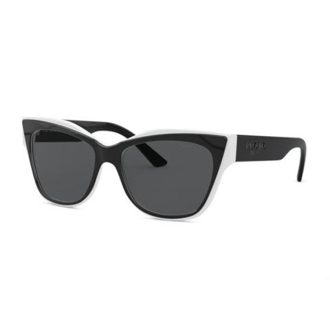 Prada PR 23XS | Occhiali da sole Donna