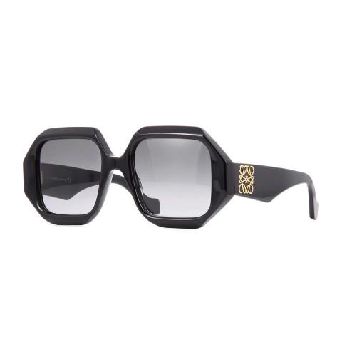 Loewe LW40056U | Occhiali da sole Donna