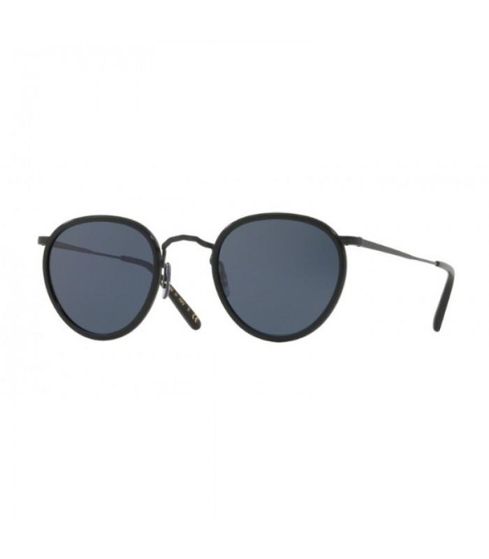 Oliver Peoples OV1104S | Men's sunglasses