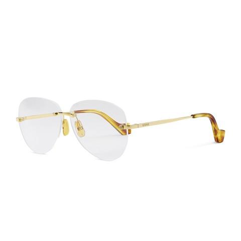 Loewe LW50025U | Women's eyeglasses