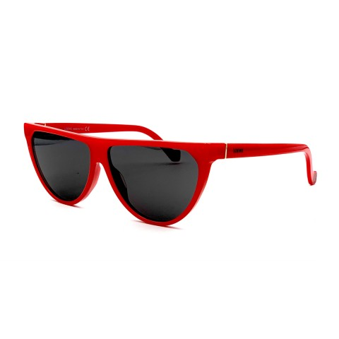 Loewe LW40050I | Occhiali da sole Donna
