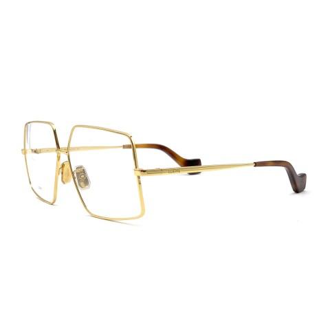 Loewe LW50030U | Women's eyeglasses