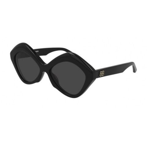 Balenciaga BB0125S | Women's sunglasses