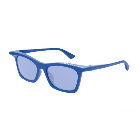 Balenciaga BB0099S | Unisex sunglasses