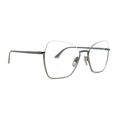 Balenciaga BB0142O | Women's eyeglasses