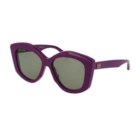 Balenciaga BB0126S | Occhiali da sole Donna