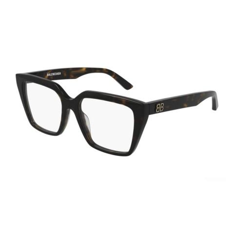Balenciaga BB0130O | Women's eyeglasses