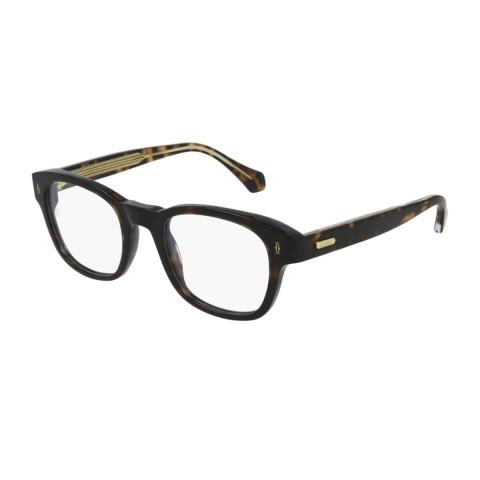 Cartier CT0292O | Men's eyeglasses
