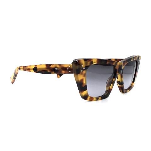 Celine CL40187I | Women's sunglasses