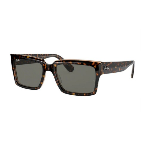 Ray-Ban Inverness RB2191 | Unisex sunglasses