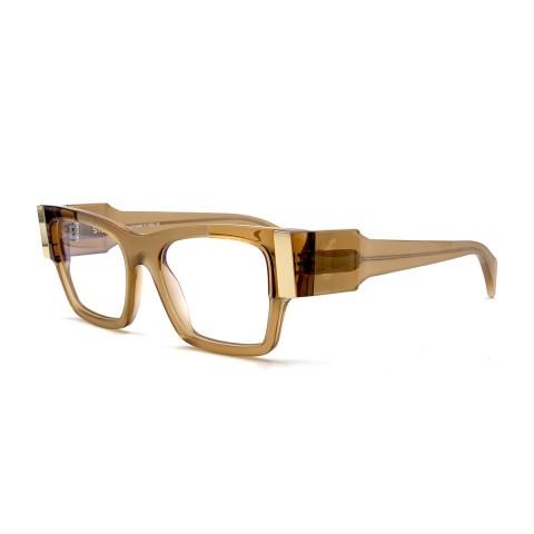 Siens Eye code 082 | Occhiali da vista Unisex