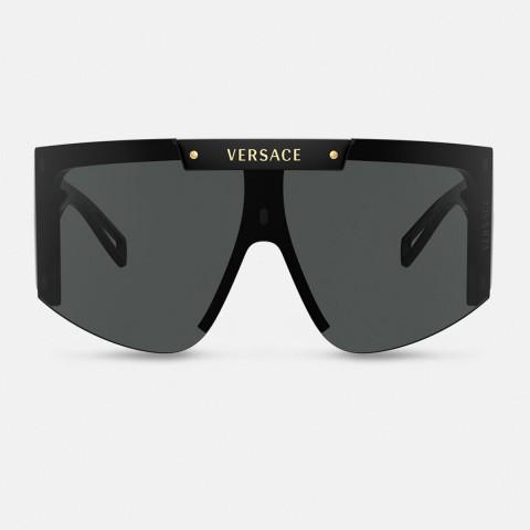 Versace Shield Medusa Icon 4393 | Unisex sunglasses