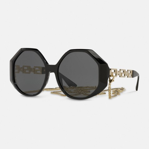 Versace Greca 4395 | Occhiali da sole Donna