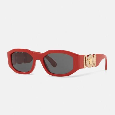 Versace Medusa Biggie 4361 | Unisex sunglasses