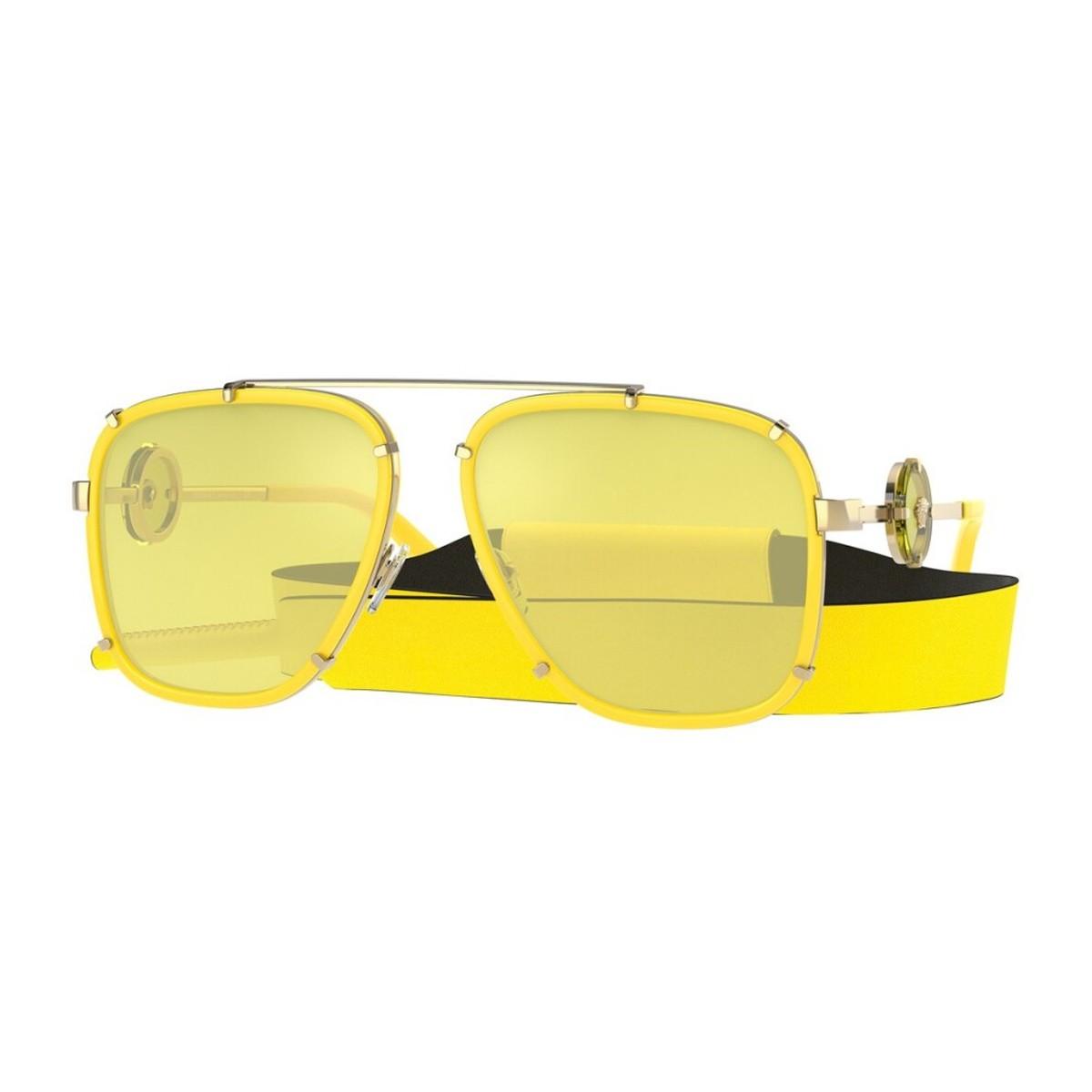 Versace OVE2233 | Unisex sunglasses