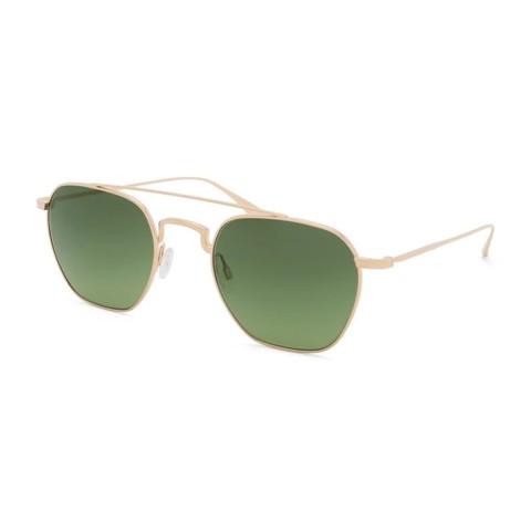 Barton Perreira BP0015 | Unisex sunglasses