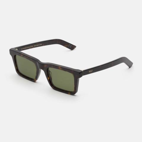 Super 1968 3627 | Unisex sunglasses