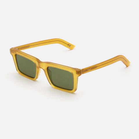 Super 1968 Sereno | Unisex sunglasses