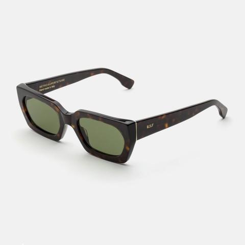 Super Teddy 3627 | Unisex sunglasses