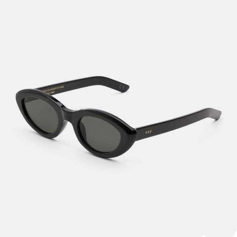 Super Cocca Black | Occhiali da sole Unisex