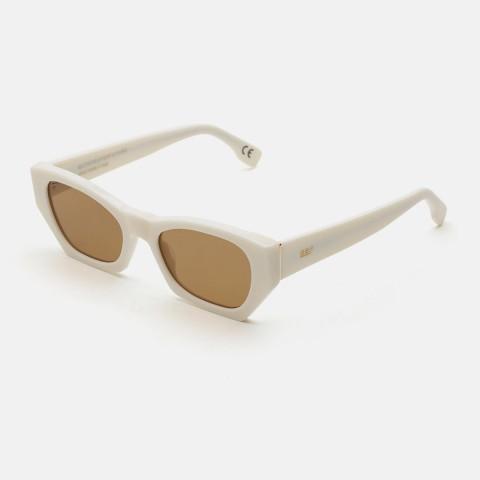 Super Amata Panna | Unisex sunglasses