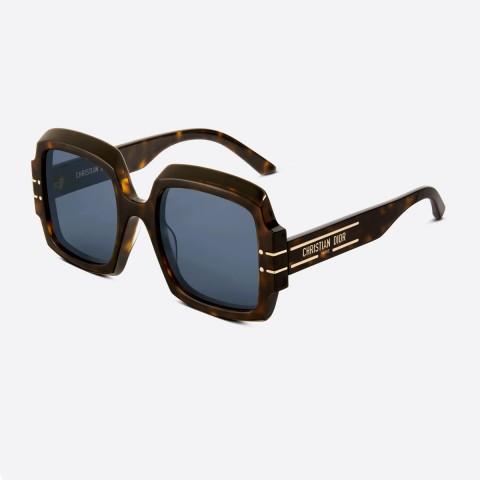 Dior DiorSignature S1U | Occhiali da sole Donna