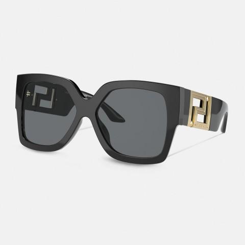Versace Greca 4402 | Women's sunglasses