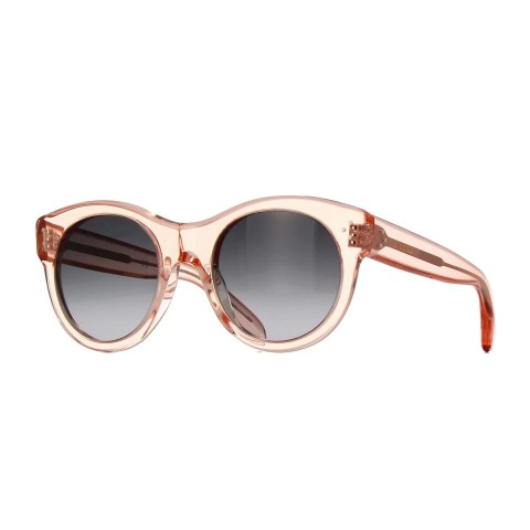Celine CL40170I | Women's sunglasses