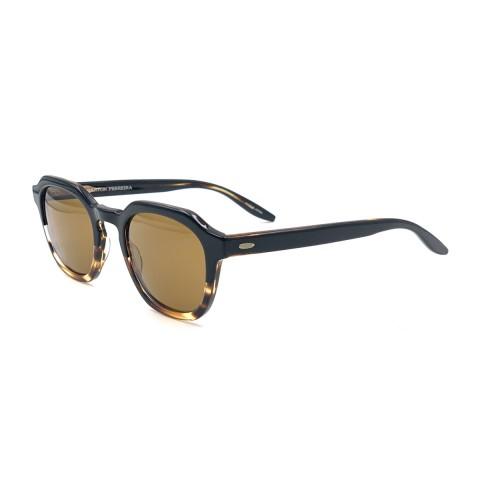 Barton Perreira BP0061 | Unisex sunglasses