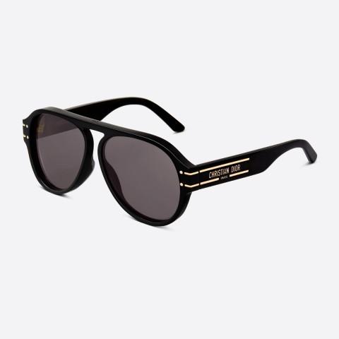 Dior DiorSignature A1U | Occhiali da sole Unisex