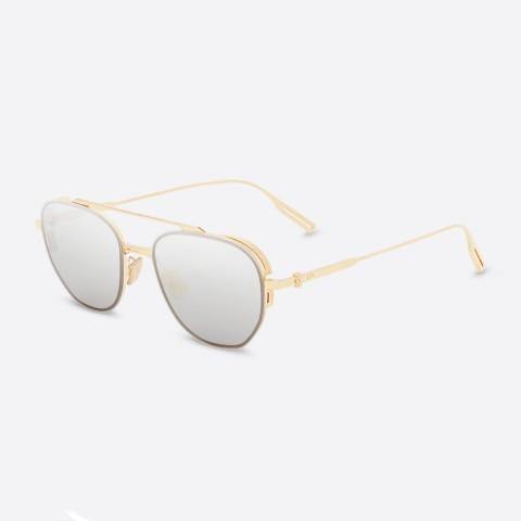 Dior NeoDior RU | Occhiali da sole Unisex