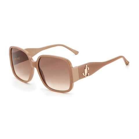 Jimmy Choo Tara/s   Women's sunglasses