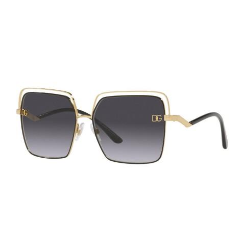 Dolce & Gabbana DG2268 | Women's sunglasses