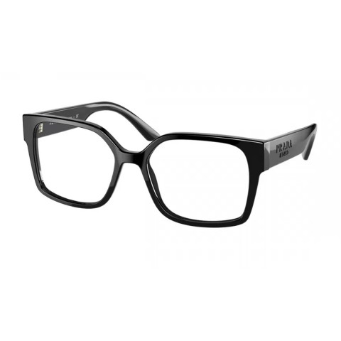 Prada PR 10WV | Women's eyeglasses
