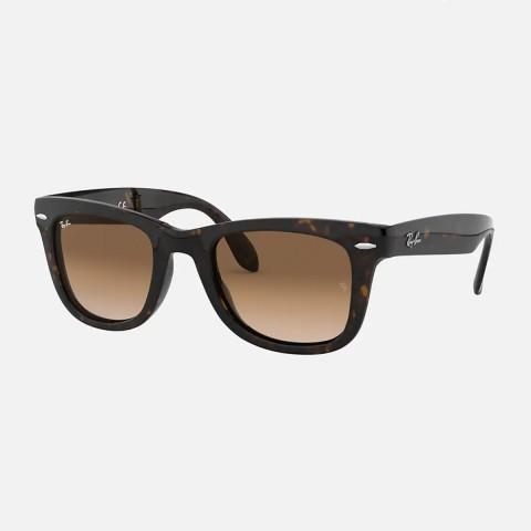Ray-Ban Folding Wayfarer RB 4105 | Men's sunglasses