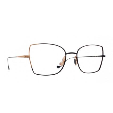 Caroline Abram Vaitea   Women's eyeglasses