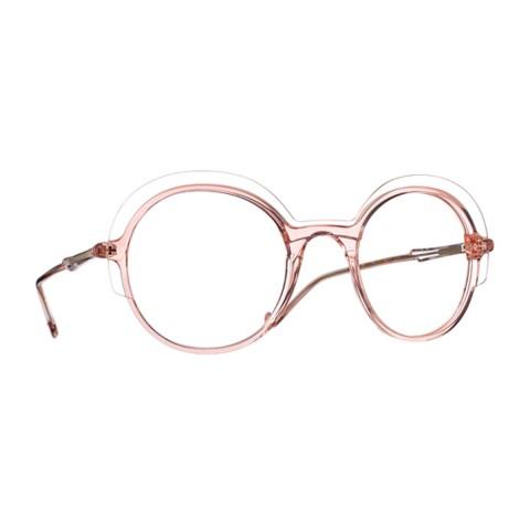Caroline Abram Tête à Lunettes Mini Emy Junior | Kids eyeglasses