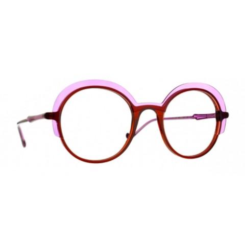 Caroline Abram Emy | Women's eyeglasses