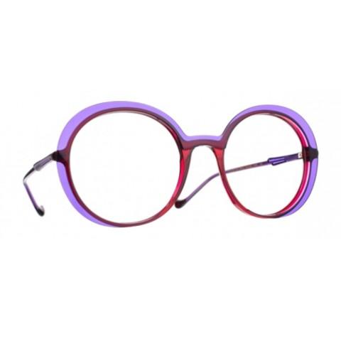 Caroline Abram Ella | Women's eyeglasses
