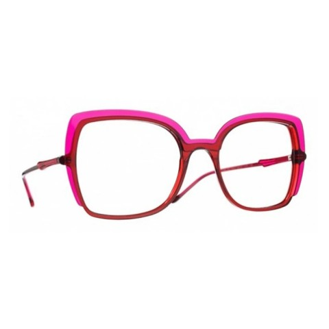Caroline Abram Edna | Women's eyeglasses