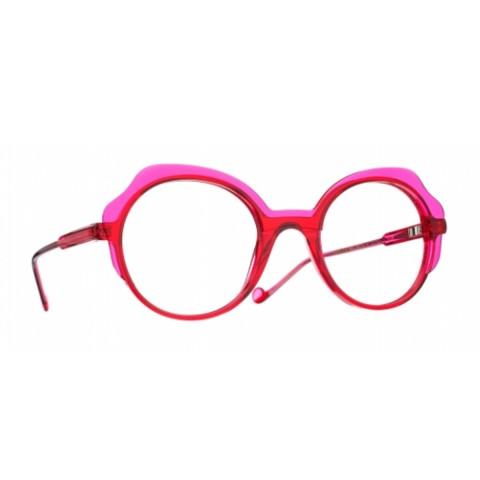 Caroline Abram Tête à Lunettes Mini Elfie Junior | Kids eyeglasses