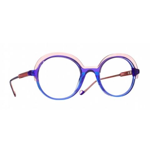 Caroline Abram Tête à Lunettes Mini Emy Junior | Women's eyeglasses