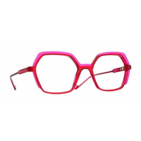 Caroline Abram Tête à Lunettes Mini Elodie Junior | Kids eyeglasses