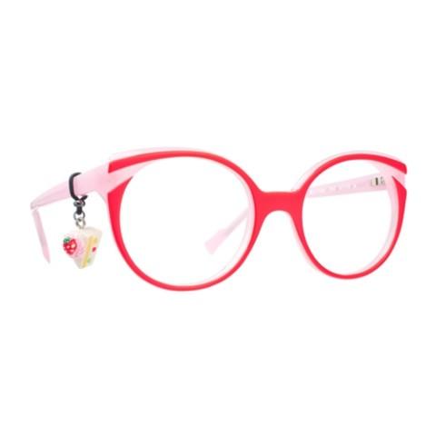 Caroline Abram Tête à Lunettes 61 Junior   Kids eyeglasses