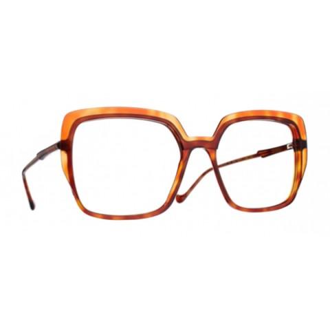 Caroline Abram Elektra | Women's eyeglasses