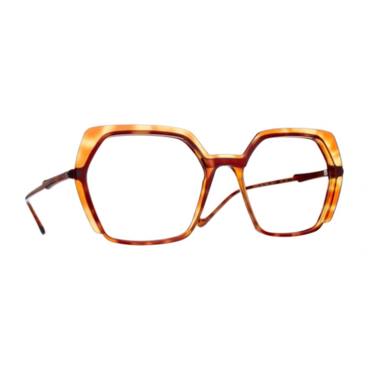 Caroline Abram Edith   Women's eyeglasses