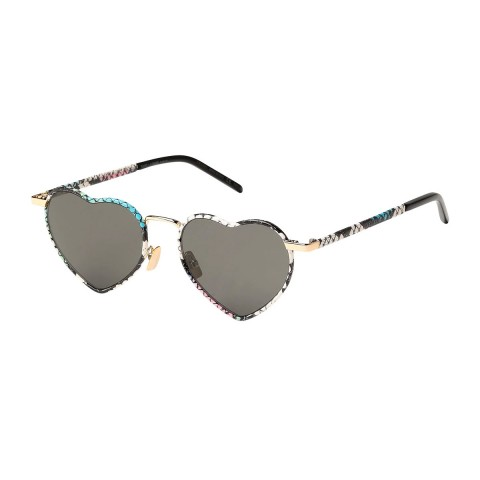 Saint Laurent SL301   Women's sunglasses